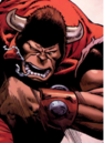 Billy Kitson (Earth-616) from Guardians of the Galaxy Vol 2 9 001.png