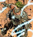 Anton Vanko (Whiplash) (Earth-616) from X-Men Gold Vol 2 9 001.jpg