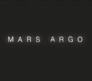 Mars Argo (series)