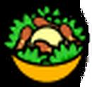 SPM Sprite Gemüsetopf.png