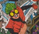 Afterburner (Earth-616)