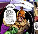 Brute Bashby (Earth-616)