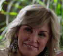 Elena Castillo