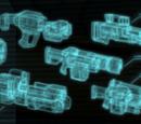 Ускорения исследований (XCOM: Enemy Unknown)