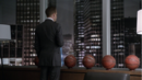 Harvey + Basketballs (2x03).png