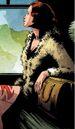 Virginia Potts (Earth-51518) from Secret Wars Journal Vol 1 3 001.jpg