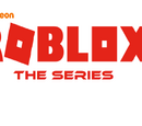 ROBLOX: The Series