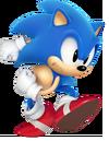 Sonic-Generations-Artwork-1.png