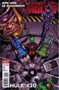 Hulk Vol 2 20 Second Printing Variant.jpg