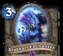 Drakkari Enchanter