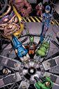 Hulk Vol 2 20 Second Printing Variant Textless.jpg
