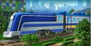Railroad Marathon VII.png