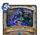 Devour Mind