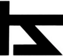RSI La 1