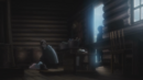 Grisha sees the Ackerman's corpses.png