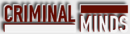 CriminalMindsWordmark.png