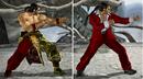 Tekken5 Feng Wei Outfits.png