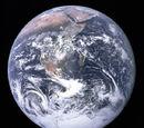 Terra-1218