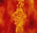 Piosenki z filmu Dzwonnik z Notre Dame
