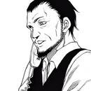 Akira-Manga-Mugshot.png