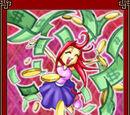 大富翁4/卡片一覽