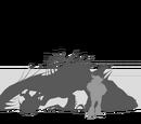 Приручаемые драконы