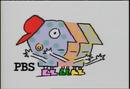 PBS Kids P-Pals 1993.png