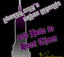 Liberty City's Urban Legends and How to Hunt Them