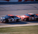 2000 Winston 500 (Dale Earnhardt Survives)