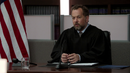 Judge Daniel Hardman (2x07).png