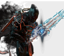Stalker Sombra