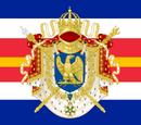 Frankreich (Vive l'Empereur)