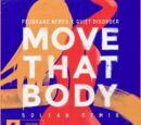 Move That Body (Soltan Remix)