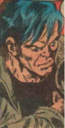 Buck Todd (Earth-616) from Marvel Team-Up Vol 1 127 001.png