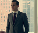 Images of Harvey Specter