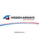 Hisqish Airways