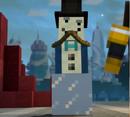 Snowman Admin.png