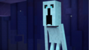 Icy Ender Creeper.png