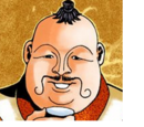 Nasubi Hui Guo Rou