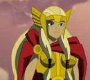 Torunn Thorsdóttir (Tierra-555326)