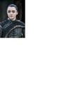 Arya Stark.png