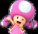 Super Mario Trainers