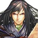 Cao Cao (NA201X).png