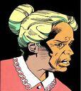 Margaret Sharp (Earth-616) from X-Factor Vol 1 79 0001.jpg
