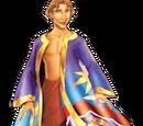 Joseph (Joseph: King of Dreams)