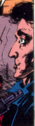 Doug Hazelton (Earth-616) from Marvel Holiday Special Vol 1 1994 001.png