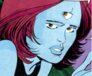 Shakti (Earth-616) from Marvel Holiday Special Vol 1 1994 001.png