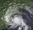 2042 Atlantic hurricane season (Farm - Future Series)