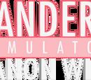 Yandere Simulator Fanon Wikia