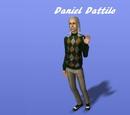 Daniel Dattilo